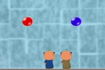 Bubble Struggle 2 - Zrzut ekranu