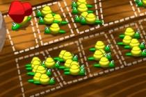 Mancala Snails - Zrzut ekranu