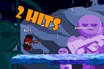 Gun Mayhem 2: More Mayhem - Zrzut ekranu