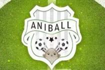 Aniball - Zrzut ekranu