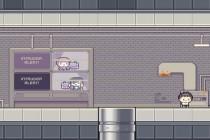 Nitrome Must Die - Zrzut ekranu