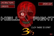 Hell Fight 3.5 - Zrzut ekranu