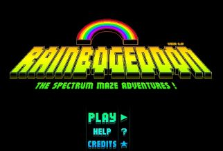 Graj w Rainbogeddon