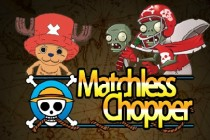 Matchless Chopper - Zrzut ekranu
