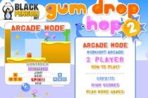 Gum Drop Hop 2 - Zrzut ekranu