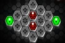 Hexplode
