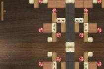 Arcaneoid - Zrzut ekranu