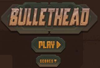 Graj w BulletHead