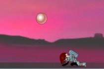 Bio Ball Boom - Zrzut ekranu