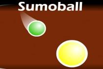 Sumoball - Zrzut ekranu