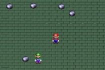 Bowser Ball 2: Mario's Revenge