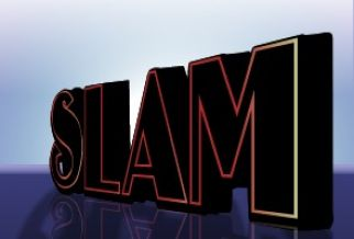 Graj w Slam