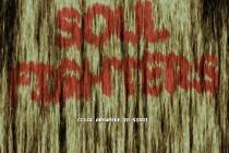 Soul Fighters - Zrzut ekranu