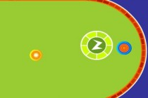 3 Balls - Zrzut ekranu