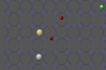 Ball - Zrzut ekranu