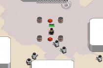 Boxhead 2 - Zrzut ekranu