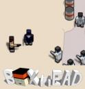 Boxhead 2