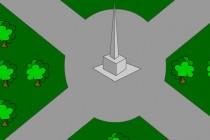 Battle Tank 2 - Zrzut ekranu
