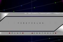 Fire Fields - Zrzut ekranu