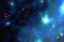 Galactic Strife ver. 1.5 - Zrzut ekranu