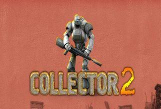 Graj w Collector 2