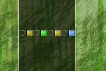 Drop Blox - Zrzut ekranu