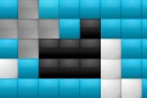 Plexago - Zrzut ekranu