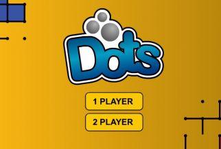 Graj w Dots