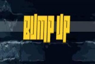 Graj w Bump Up