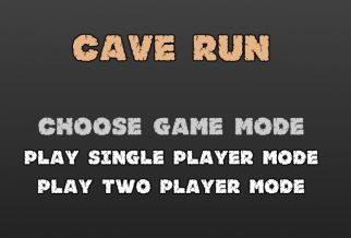 Graj w Cave Run