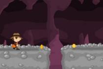 Cave Run - Zrzut ekranu