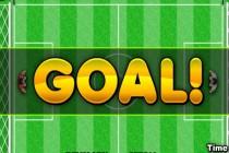 Goalkeeper - Zrzut ekranu