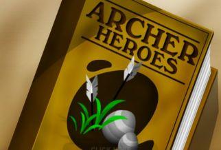 Graj w Archer Heroes