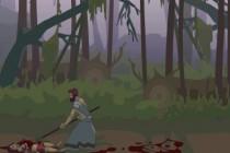 Hippolyta! - Zrzut ekranu