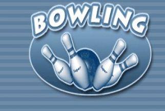 Graj w Bowling