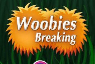 Graj w Woobies Breaking