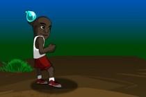 Water Balloons - Zrzut ekranu