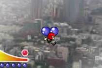 Balloon Duel - Zrzut ekranu