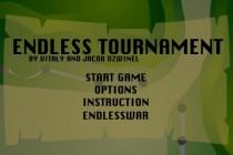 Endless Tournament - Zrzut ekranu