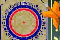Have Fun - Play Darts - Zrzut ekranu