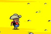 Bob & Joe - Zrzut ekranu