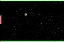 Paddle Wars: Flash Edition - Zrzut ekranu
