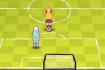 CDL Football Boys