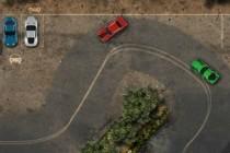 2 Players Challenge - Zrzut ekranu