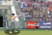 UltraSports Archery - Zrzut ekranu