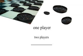 Graj w Checkers