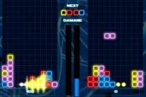 D.N.A Dynamic Neural Action - Zrzut ekranu