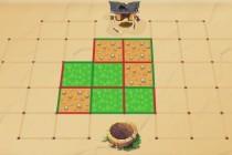 Farm It - Zrzut ekranu