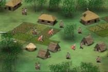 History of War: Romans - Zrzut ekranu