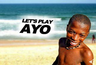 Graj w Ayo